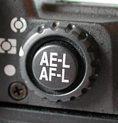 AE-L AF-L